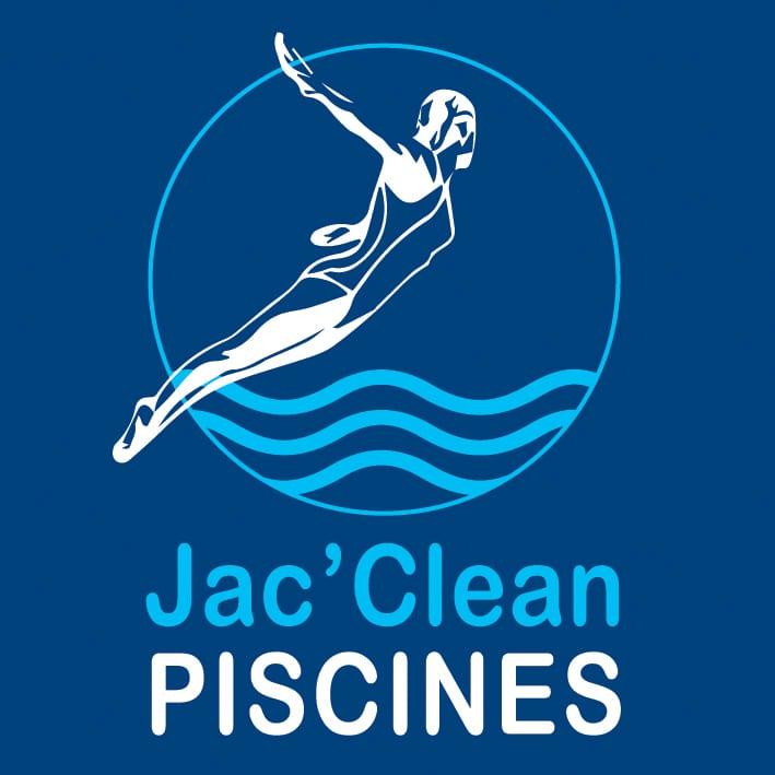 Jac'Clean Piscines