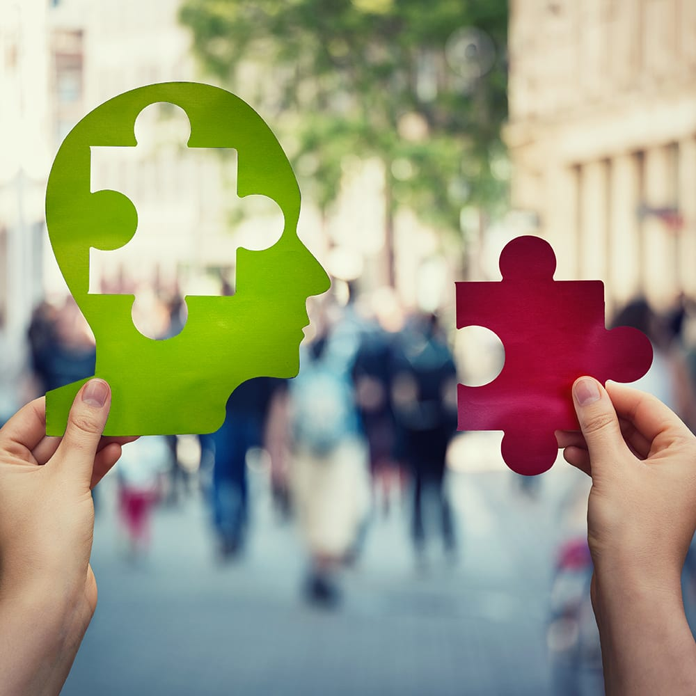Conseil en Communication et stratégie de marque